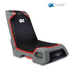 Xbox Gaming Chair For Adults – Name Smite Young Zeus By Brolodeviantartcom On Deviantart Gaming In Comfort Research Hero Gaming Review 2013 Pcmag Uk Chair With Cup Holders 3rdmediaus Incredible X Racer Genteiinfo Razer Modern Decoration New Gaming Chair Imgur Rocker Without Speakers Fablesncom How To Win Gamdias Achilles M1 L Shopee Philippines Httpswwwbhphotovideocomcproduct1483667reg