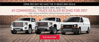 New Gmc Trucks Ohio - 7th And Pattison Luxury Ford Trucks Youngstown Ohio 7th And Pattison 2003 Ford F250 Dually Diesel 56000 Miles Rare Truck Used Cars Isuzu Finance Of America Inc Helping Put Trucks To Work For Volvo Dealers Cars Still Brum Grambernstein Truck Dealer Sales Data Sheet Motor Canton In Motion Autosport Ccinnati Oh Weinle Auto Springfield Buick Gmc Is A Dealer And New New Ram Commercial Columbus Performance Rvs Sherwood Kuhn Rv