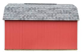 Portable Sheds Jacksonville Florida by Lofted Barn Virtual Tour Cook Sheds Of Jacksonville