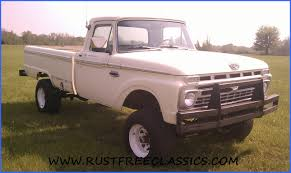 1966 F250 Custom Cab On 75 HB Highboy Chassis 390 A/T 1974 Ford Highboywaylon J Lmc Truck Life Fseries Sixth Generation Wikipedia Erik Wolf Old Ford Truck 4x4 Highboy Projects Lets See Some Fenderless Highboy Model A Trucks The 1971 F250 High Boy Project Highboy Project Dirt Bike Addicts 1976 Drive Away Youtube 1967 4x4 Restoration F250 Cummins Powered In Arizona Regular Cab For Sale Greenville Tx 75402 14k Mile 1977