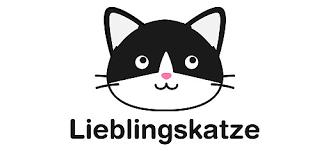 unsauberkeit bei katzen die 4 wichtigsten ursachen