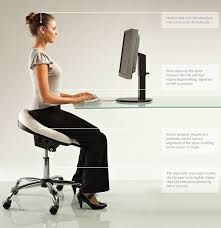Ergonomically Correct Living Room Chair by 75 Best Writing Desk Images On Pinterest Office Chairs