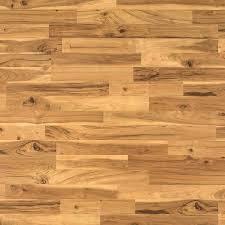 Light Wood Flooring Texture Seamless Floor Laminated Lovely