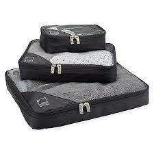 travel accessories travel bags seat cushions pillows bed
