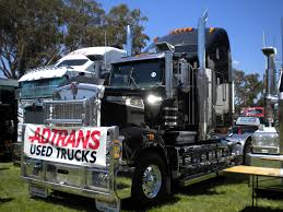 Adtrans Kenworth T908 | This Awesome Looking Black Kenworth … | Flickr Used 2010 Kenworth T800 Daycab For Sale In Ca 1242 Kwlouisiana Kenworth T270 For Sale Lexington Ky Year 2009 Used Tri Axle For Sale Georgia Ga Porter Truck 1996 Trucks On Buyllsearch In Virginia Peterbilt Louisiana Awesome T300 Florida 2007 Concrete Mixer Tandem 2006 From Pro 8168412051 Youtube