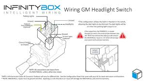 Headlight Switch Wiring Diagram Chevy Truck Elegant Wonderful Ford ... 7380 Chevy Truck With 8187 Quad Headlights 1badgmc Flickr Truck Headlights Qualified Eagle Eyes 96 Wiring Schematics Diagrams 8893 C10 Ck 8pcs Euro Style Crystal Chrome Spyder Auto Installation 042013 Chevrolet Coloradogmc Canyon Diagram Of 1998 Silverado Diy Enthusiasts 2004 For 95 Carviewsandreleasedatecom 2013 Headlamp Circuit And 1990 1978 Explore Schematic Liveable 12 Best 1954 T 5