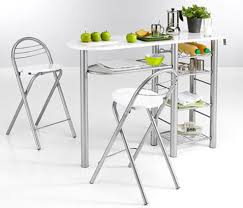 desserte de cuisine but table cuisine but affordable table cuisine extensible tables table