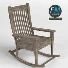 Old Rocking Chair - Blender Market Elderly Eighty Plus Year Old Man Sitting On A Rocking Chair Stock Senior Homely Photo Edit Now Image Result For Old Man Sitting In Rocking Chair Cool Logos The The Short Hror Film Youtube On Editorial Cushion Reviews Joss Main Ladderback Png Clipart Sales Chairs Detail Feedback Questions About Garden Recliner For People Cheap Folding Find In Stock Illustration Illustration Of Melody Motion Clock Modeled By Etsy