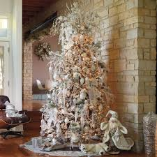 Frontgate Christmas Trees Uk by Holiday Beautiful Christmas Trees Christmas Time