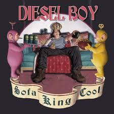 Youtube Sofa King We Todd Did by A3124159700 10 Astounding Sofa King Images Design Cool Diesel Boy