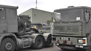 Seddon Atkinson Tractor Units For Sale By Tender - YouTube Seddon Atkinson Wallpapers Vehicles Hq Pictures Car Show Classic 2013 Historic Commercial Vehicle Club Annual Vos Unimogs On Twitter Selling For Customer No Vat On More Than 950 Iron Lots Go Block In Raleighdurham Cstruction Aec 6 Wheel Tipper Oda4 Stobart And Shop Buy Used Trucks For Sale Uk View By Compare Stock Photos Images Alamy Corgi Classics Limited Editions Showmans Open Pole Truck 1946 Ford Pickup Sale1946 Ford Custom Pickup 130779 Vintage Atkinson Truck Youtube 150 8 Aaron Henshall Awesome Diecast 1977 Prime Mover With 350 Cummins 15 Speed Od Led