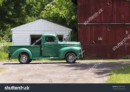 Moravia New York June 2016 Old Stock Photo 462735541 - Shutterstock Classic Trucks In Hays Antique Museum California 1960 Gmc Pickup Truck Custom Leather Interior Black Steel Inventory Fast Lane Cars Download Books To Ipad Legacy Returns With 1950s Chevy Napco 4x4 Vintage Ford Photography Old Photo The Buyers Guide Drive Trucks Modern Permancefor A Price Video Wallpapers Wallpapersafari Wallpaper Desktop 18 Awesome Purple That Will Blow You Away Photos Truck Show Historical Old Vintage Trucks Youtube