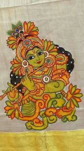 Famous American Mural Artists by 426 Best Art Images On Pinterest Indian Paintings Mural Art And