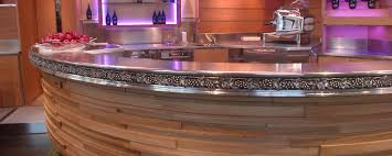 Etainier Tourangeau – The Pewter Counters, Pewter Bar, Pewter Top ... Pewter Bar At Sardine In Madison Wisconsin Custom Metal Etainier Tourangeau The Pewter Counters Bar Top Best 25 Cafe Counter Ideas On Pinterest Woods Restaurant Regular Glass Countertops Brooks Decorative Our Artisan Shop 28 Images Picture Of The Live Edge Wood Zinc Tops Products Ceramic Faux Wood Tile For A Family Room I Want To Incporate Blue Steel Into My Next Kitchen Somehow A Charming French Bistro Heart Atlanta Escapes Lonny Creating Every Detail By Hand This Custom