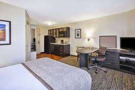 Indianapolis Hotel Coupons for Indianapolis Indiana