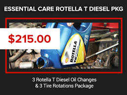 Ram Truck Rotella T Diesel Oil Change Service Oil Change For A Big Truck Kansas City Trailer Repair By In Vineland Nj 6 Quart Wfilter Most Pickups Larger Cars Suvs Good Chevrolet Is Renton Dealer And New Car Used Ford Diesel Rapid Sd Maintenance Specials 2013 V6 37 F150 Truck Oil Change Youtube Olsen Sservice Center From Replace Brakes Flush Sabbatical Day 2 Kyle Bubp Medium Support The Biodiesel Program By Buying Midas Coupons Extended Intervals Hyster Trucks Container Management Central Equipment Inc Orlando Fl Service Of Trucks In Waste Drain