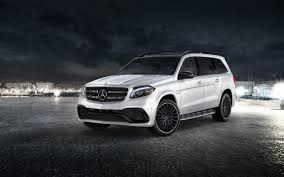 2017 Mercedes-Benz GLS450 Bridges The Gap Between SUV And Truck Atc Wheelchair Accessible Trucks New York Main Mobility Familycar Conundrum Pickup Truck Versus Suv News Carscom What Cars Suvs And Last 2000 Miles Or Longer Money Toy Jeep Stock Photo Image Of Wheels Onic Bumper 83729270 Gmc Denali Luxury Vehicles Truck Wikipedia Jeep Rubicon Fresh Dodge Chevy Buick Suv Any Us X Luke Bryan Suburban Blends Pickup Utv For Hunters New Chevrolet Trucks Cars Vehicles Sale At Fox The Rhino Gx Claims To Be Above All Moto Networks Wther Its A Car The Winners Motor Trends