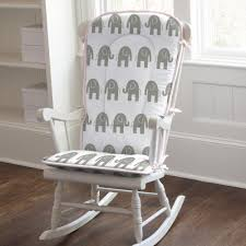 Pink And Gray Elephants Rocking Chair Pad | Carousel Designs Custom Sports Personalized Rocking Chair Purple Pumpkin Gifts Baby Walmart Arch Dsgn Luxury Chair Nursery Chairs Bunny Clyde Relax Tinsley Rocker Choose Your Color Walmartcom Storkcraft Hoop Glider And Ottoman White With Gray Cushions Hand Painted Ny Yankees Handpainted Chairkids Chairsrocking Chairrocker Creating An Ideal Nursery Todd Doors Blog Comfy Mummy Kway Jeppe Athletics Base Build House Studio Indoor Great Kids Wooden