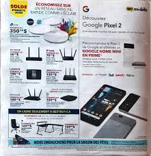 Best Buy Canada Promo Shows Off The Pixel 2, Google Home Mini ... Obi202 Voip Phone Adapter With Router 2 Ports T38 Fax Youtube Cordless Grandstream 2n Net Ip Loudspeaker Pc Free Voip Testers Need In The Uscanada To Work From Home Hlights Canada V Usa Men Defender World Junior Best Cell Plans Prepaid Phones Us Mobile For Business 1 C Ubiquiti Edgerouter Lite 3port 4 Management Port 45 Best Graphics Images On Pinterest Blog And Topity Store Unifi Security Gateway Usg Fleet Network Getting Started Your Versature Desk Curling Zipato Zwave All In One Zipatile Zt8 Roseman How Get Rid Of Monthly Phone Bills Toronto Star