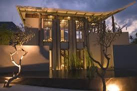 100 Modern Balinese Design 20 House Style Ideas Arsitektur