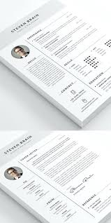Cv Or Resume Template Meaning Pronunciation