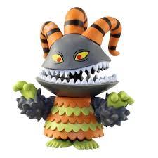 Nightmare Before Christmas Bath Toy Set by Amazon Com Funko Mystery Mini Nightmare Before Christmas Series 2
