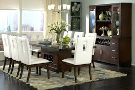 Ethan Allen Dining Room Table Ebay by Ethan Allen Dining Table Ethan Allen Dining Table W8 Chairs
