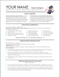 Unique Resume Layouts Best Resumes Examples Inspirational Ideas On Graphic Design Templates