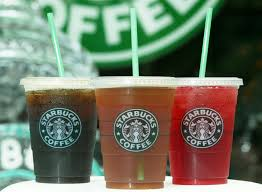 How To Order The Insta Famous Purple Drink From Starbucks Secret Menu