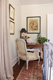 Ikea Aina Curtains Light Grey by 45 Best Curtains For The Home Images On Pinterest Curtains Ikea