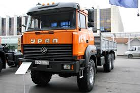 File:Ural-4320-3951-58 Truck In Russia (1).jpg - Wikimedia Commons Good Grow Russian Army Truck Youtube Scania Named Truck Of The Year 2017 In Russia Group Ends Tightened Customs Checks On Lithuian Trucks En15minlt 12 That Are Pride Automobile Industry 1970s Zil130 Dumper Varadero Cuba Flickr Compilation Extreme Cditions 2 Maz 504 Classical Mod For Ets And Tent In A Steppe Landscape Editorial Image No Road Required Legendary Maker Wows With New Design 8x8 Bugout The Avtoros Shaman Recoil Offgrid American Simulator And Cars Download Ats