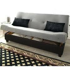 Sears Grey Sectional Sofa by Sears Canada Sectional Sofas Okaycreations Net