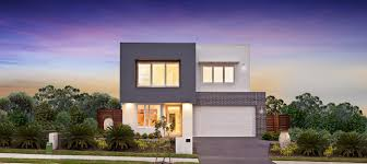 Edenvale - Two Storey | McDonald Jones Homes Zandai_545_q9jpg Architecture Excelent Architectural House Design With Wooden 50 Stunning Modern Home Exterior Designs That Have Awesome Facades Single Storey Homes Photos Decorating Pacific Two Mcdonald Jones 30 Facade And Ideas Inspirationseekcom 40 Entrances Designed To Impress Beast 42 Huntingdale Canberra New Builders Melbourne Carlisle Images About Idea On Pinterest Struktur Gambar Of Style In Building