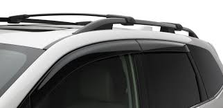 Rain Guard Deflector Kit - 2014+ Forester Rain Guards Inchannel Vs Stickon Anyone Know Where To Get Ahold Of A Set These Avs Low Profile Door Side Window Visors Wind Deflector Molding Sun With 4pcsset Car Visor Moulding Awning Shelters Shade How Install Your Weathertech Front Rear Deflectors Custom For Cars Suppliers Ikonmotsports 0608 3series E90 Pp Splitter Oe Painted Dna Motoring Rakuten 0714 Chevy Silveradogmc Sierra Crew Wellwreapped Kd Kia Soul Smoke Vent Amazing For Subaru To And