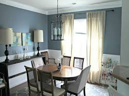 Brilliant Paint Colors For Dining Room With Oak Furniture Your 2015 March Home Design Architecture Styles Ideas