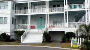 8 Sandlewood on Tybee Island presented by Oceanfront Cottage