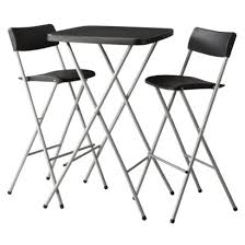 Aluminum Directors Chair Bar Height by Outdoor Folding Bar Height Chairs Outdoor Bar Stools For Alluring