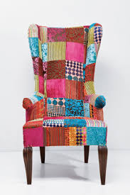 53 Best Patchwork Upholstery Images On Pinterest | Patchwork, Blog ... Egg Chair By Kelly Swallow Upcycled Patchwork Upholstery Sable Ox Pink Kids Armchair Smarthomeideaswin Hippy Sofa Fniture Fabric Armchair Bespoke Chairs For Sale Colourful Allissias Attic Huhi India Design Imanada Original Ldon Made To Order Ancient Bedroom Velvet Material Pink Red Blue Green Patchwork Armchairs 28 Images Myakka Co Uk