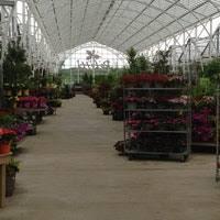 Petitti Garden Center 7 tips from 553 visitors