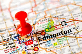 Kurios Cabinet Of Curiosities Edmonton by Top Edmonton Event August 2017 Ama Travel