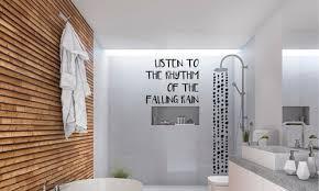 badezimmer entdecken knuffmann ihr möbelhaus