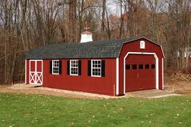 Traditional Series: Sheds, Storage Buildings, Garages: The Barn ... Carriage House Storage Shed Pricing Options List Brochures Removal 4outdoor Be Unique With Custom Sheds And Prefab Garages Dutch Barn Amish Yard Traditional Series Buildings The Barn Raising Green Mountain Timber Frames Middletown Springsvermont Types Crew Corner Farm Everton Victorian Great Barns Cabin Shells Portable Sturdibilt Builders Topeka