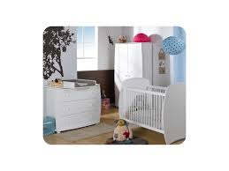 chambre complete bebe conforama chambre bébé complète rêve vente de ma chambre d enfant conforama