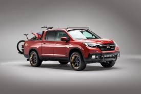 2016 Honda Ridgeline TJIN Edition | Top Speed New 2019 Honda Ridgeline Rtl 4d Crew Cab In Birmingham 190027 Pin By Tyler Utz On Honda Ridgeline Pinterest Rtle Awd At North Serving Fresno 2017 Reviews Ratings Prices Consumer Reports Softtop Truck Cap Owners Club Forums 2018 35 Wu2v Gaduopisyinfo Rtlt 2wd Marin Vantech Topper Racks Ladder Rack P3000 For Pickup Rio Rancho 190010