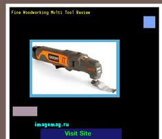 fine woodworking tools toronto 183739 the best image search