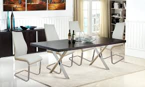 Dining Tables And Chairs Buy Any Modern Contemporary Room Furniture