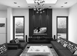 Black Leather Sofa Decorating Ideas by Living Room Decorating Ideas With Red Leather Sofa And Black Wood