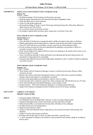 Resume ~ Free Production Resume Sample Film Example Format ... 18 Amazing Production Resume Examples Livecareer Sample Film Template Free Format Top 8 Manufacturing Production Assistant Resume Samples By Real People Event Manager Divide Your Credits Media Not Department Robyn Coburn 10 Example Payment Example And Guide For 2019 Assistant Smsingyennet Cmnkfq Tv Samples Velvet Jobs Best Picker And Packer