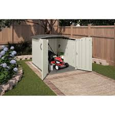 4x6 Plastic Storage Shed by Decorating Suncast Storage Shed Shed 4x6 Suncast Com