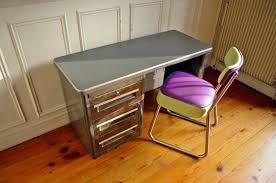 strafor bureau bureau strafor en acier brossé jpg tables bureaux les
